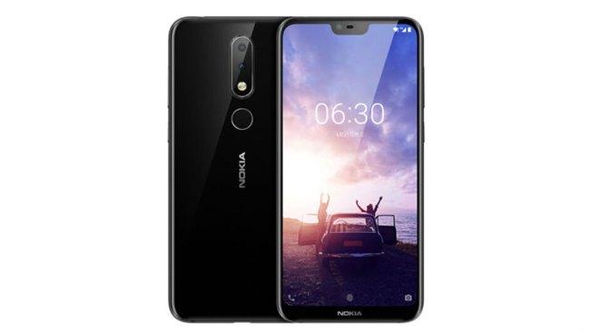 Nokia-x6-720