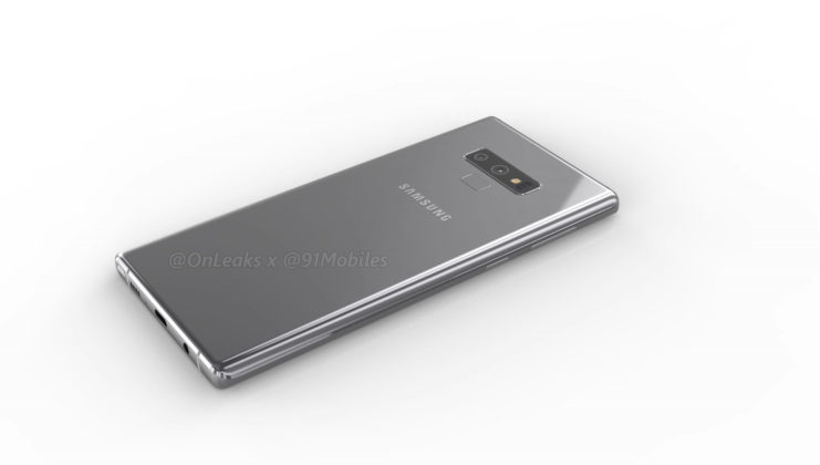Samsung-Galaxy-Note-9-render-91mobiles-8-741x420