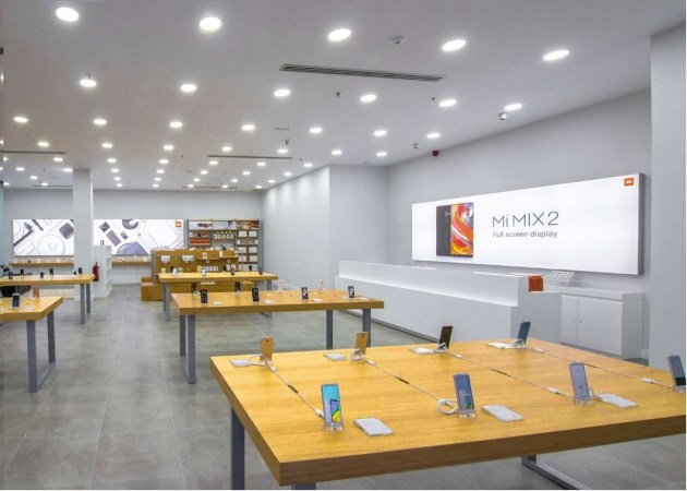 Tienda-Xiaomi-foto-oficial