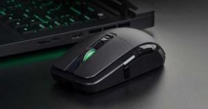 Xiaomi-Mi-Gaming-Mouse-aspecto-768x402