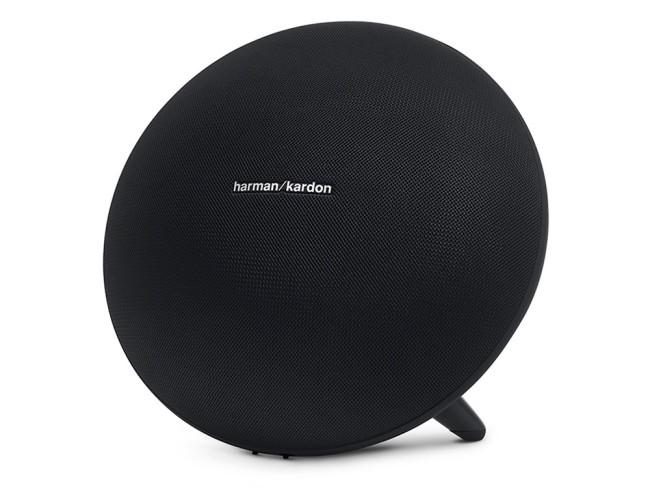 bocina-bluetooth-portatil-harman-kardon-onyx-studio-4-negro-D_NQ_NP_875812-MLM27327445151_052018-F