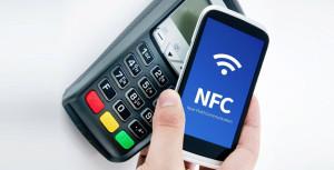 uso-tecnologia-NFC-pago-electronico