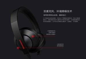 xiaomi-mi-gaming-headset-6-715x496