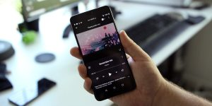 youtube_music_redesign_1