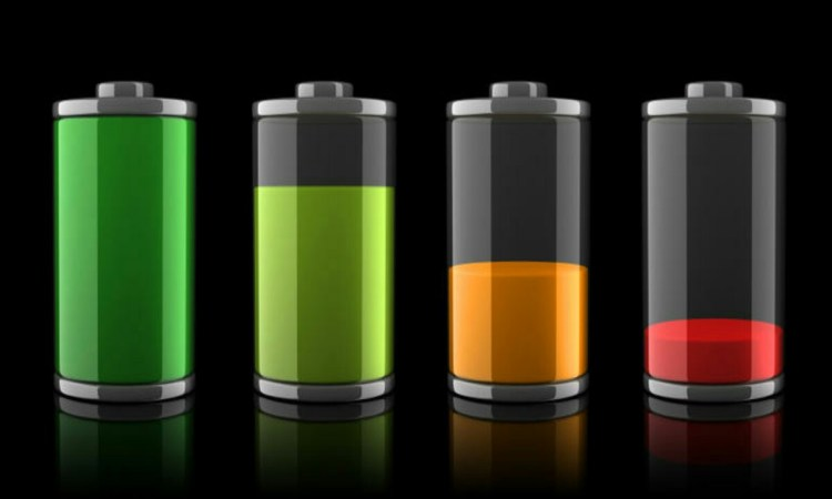 batteryistock000039106364small-1200x720