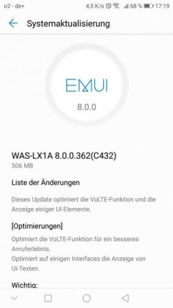 huawei-update-android-oreo