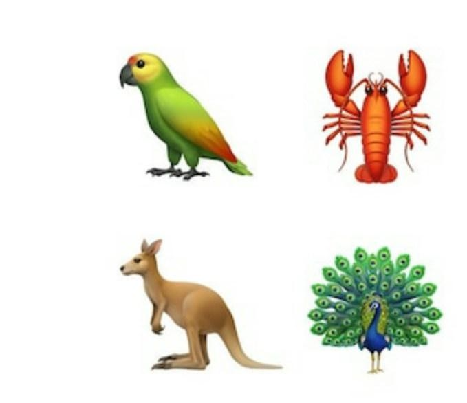 iOS-emojis--1200x1035