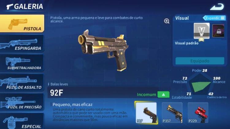 melhores-armas-creative-destruction-fortcraft-1