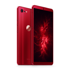 Smartisan-Nut-Pro-2S-Glare-Red