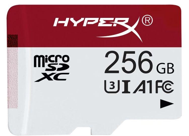 hyperx-gaming-micro-sd-card
