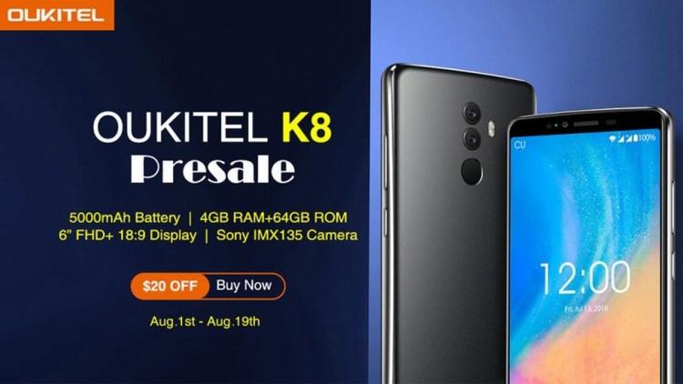 oukitel-k8