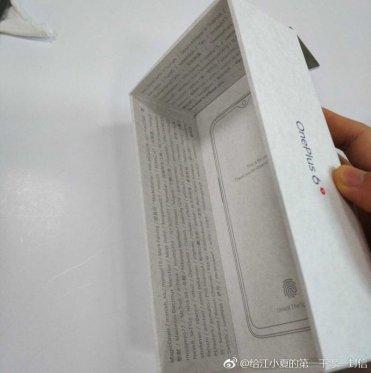 OnePlus-6-retail-box-a