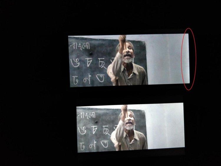 Xiaomi-Poco-F1-filtracion-luz-pantalla