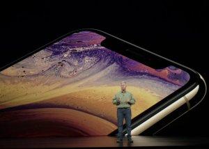 iPhone-Xs-pantalla-700x500