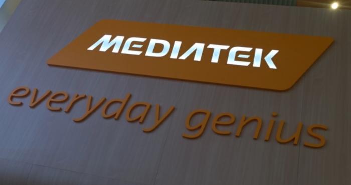 mediatek-helio-x30-logo