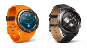 533557-huawei-watch-2-watch-2-classic
