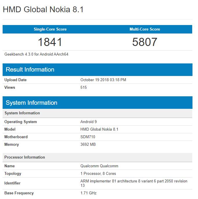 HMD-Global-Nokia-8.1-geekbench