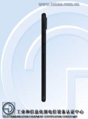 Lenovo-S5-Pro-TENAA-right