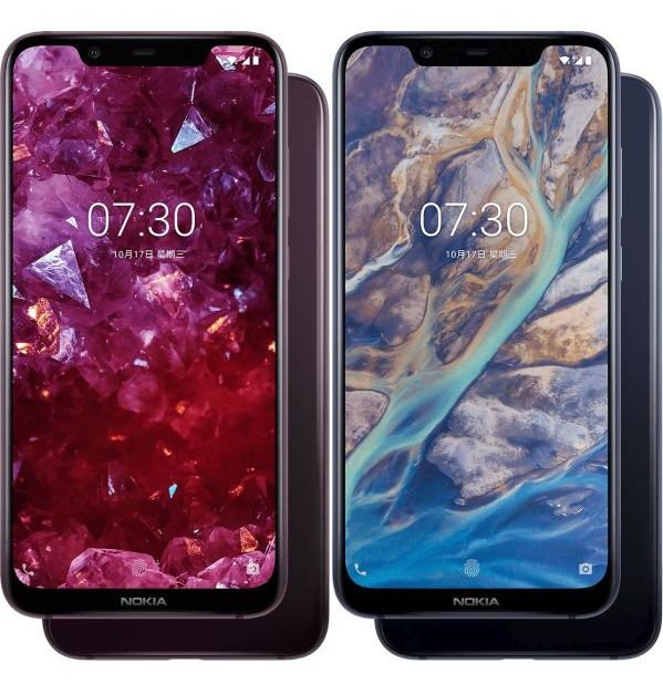 Nokia-X7-Colors-1