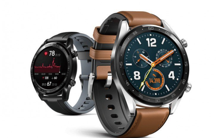huawei-watch-gt-launch