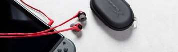 hx-keyfeatures-headset-cloud-earbuds-1-lg