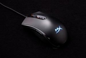 nuevo-raton-hyperx-pulsefire-core-01