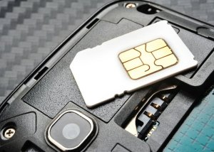 tarjeta-sim-adios-700x500