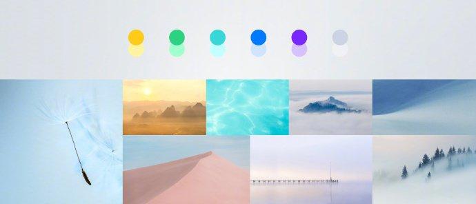 Color-OS-6.0-color-scheme-b