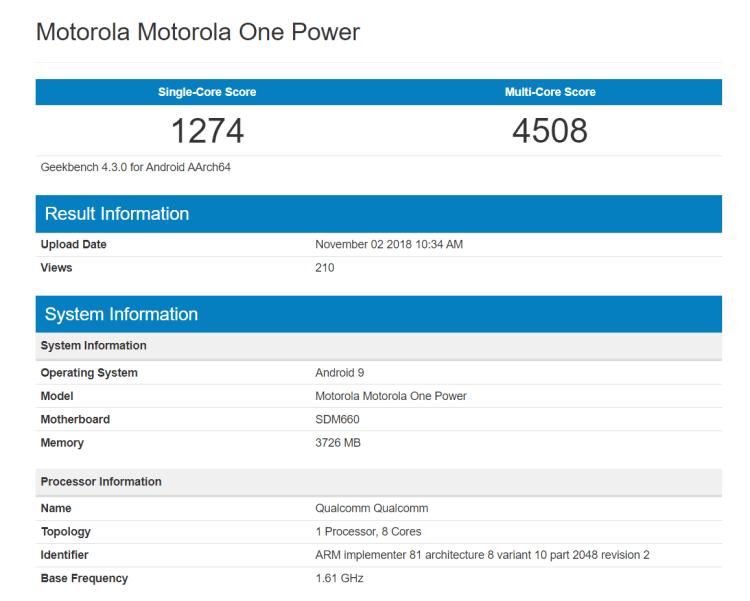 Motorola-One-Power-Android-Pie-Geekbench