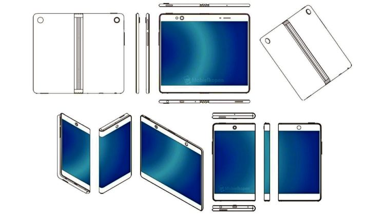 OPPO-foldable-smartphone-patent-1