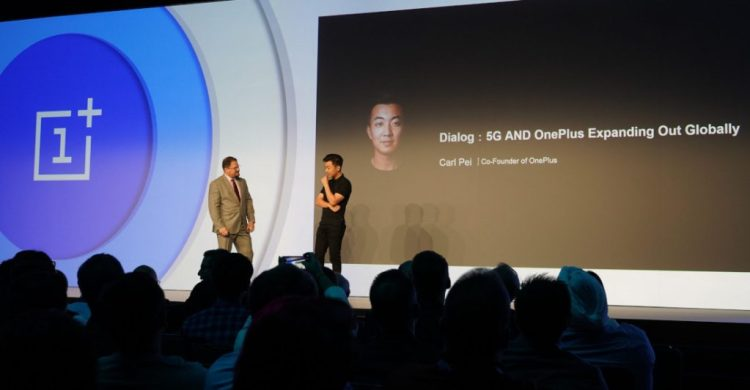 OnePlus-5G-Smartphone