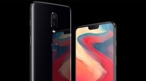 OnePlus-6-3