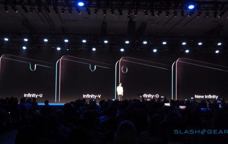 Samsung-Infinity-Displays
