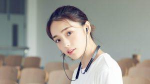 Xiaomi-Bluetooth-Collar-Headphone-03-805x452