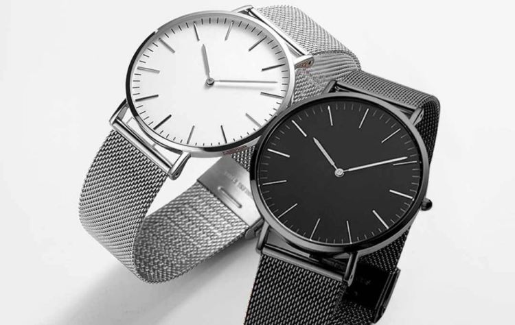 Xiaomi-Ultra-thin-quartzwatch-g