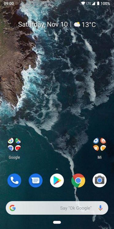 Xiaomi_Mi_A2_Android_Pie_beta_1