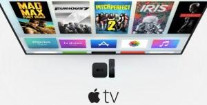 apple-tv-780x397