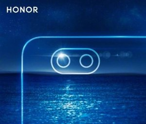 honor-waterplay-8-tablet-563x478