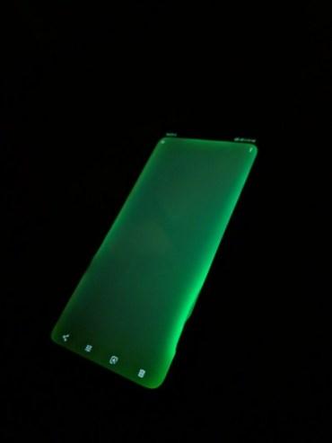huawei-mate-20-pro-pantalla-problema-verde2