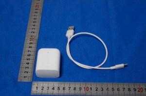 xiaomi_mi-true-wireless-earphones-2