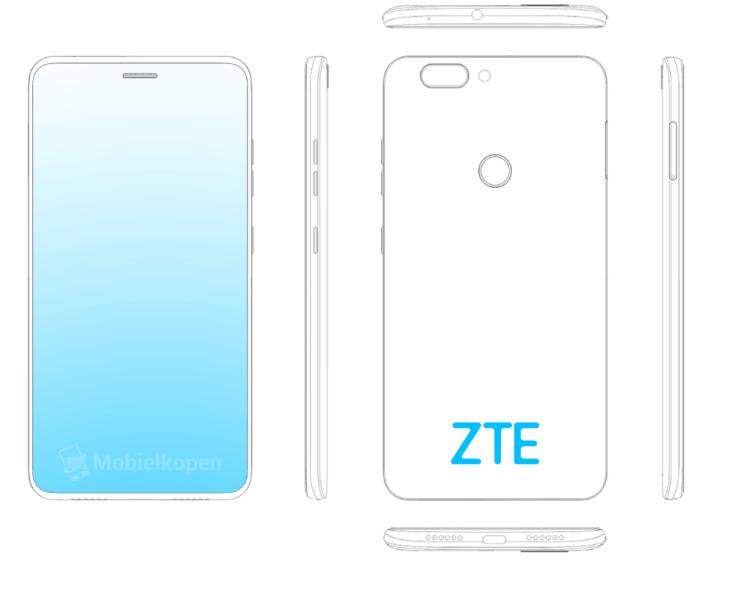 zte-speaker-2