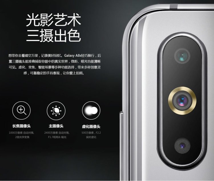 Galaxy-A8s-cameras-e1544435969608