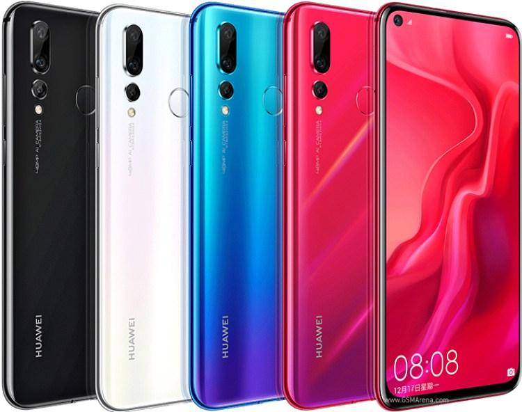 huawei-nova-4-6