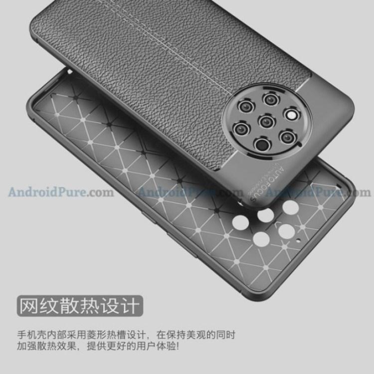 nokia-9-case-render
