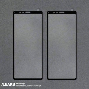 Diseño-del-Sony-Xperia-XZ4-1