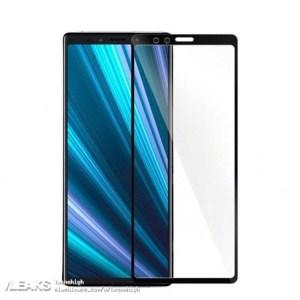 Diseño-del-Sony-Xperia-XZ4-2