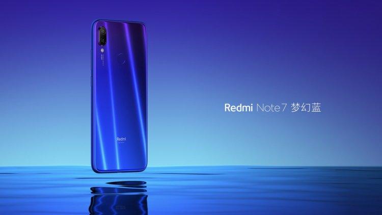 Redmi-Note-7-1-1