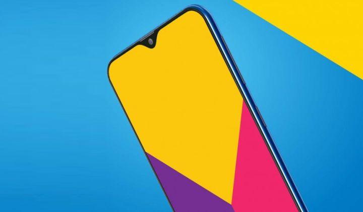 Samsung-Galaxy-M10-render