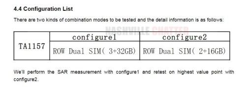 TA-1157-Dual-sim