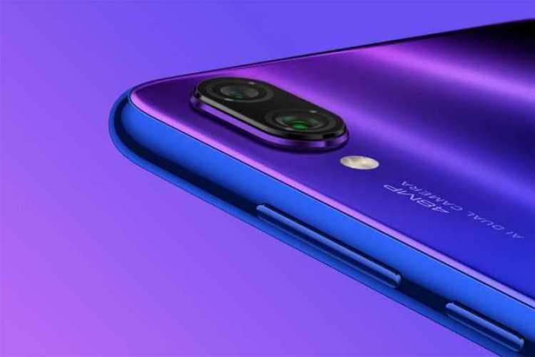 Xiaomi-Redmi-Note-7-3-670x447